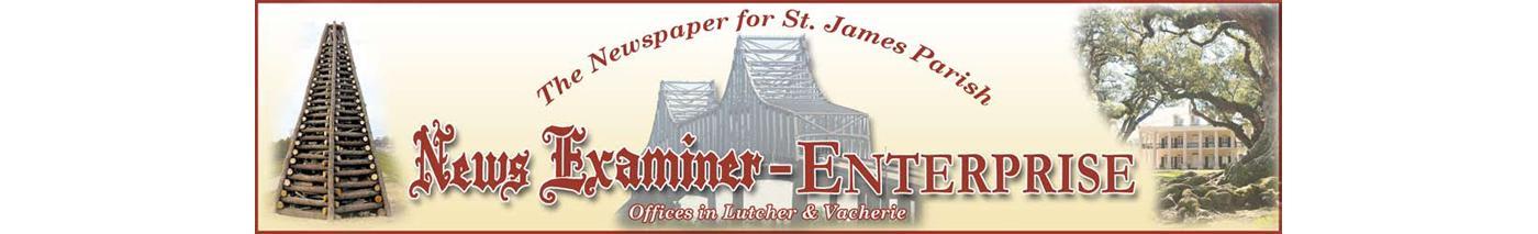 News Examiner-Enterprise